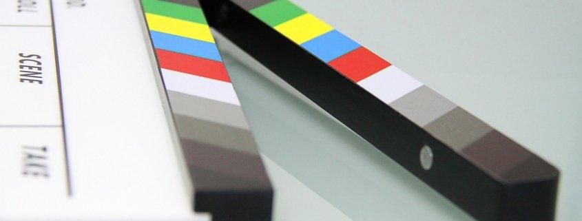 Bedrijfsfilm laten maken verbetert vindbaarheid website