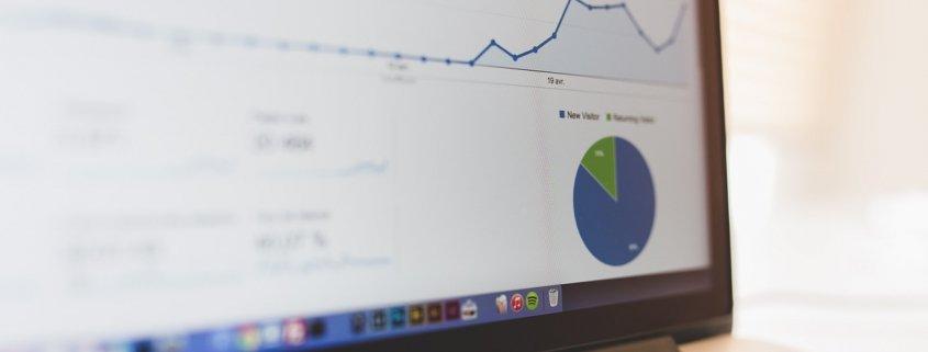 Online zichtbaar - tips voor MKBers die online gevonden willen worden