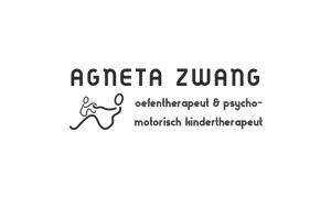 zwang logo